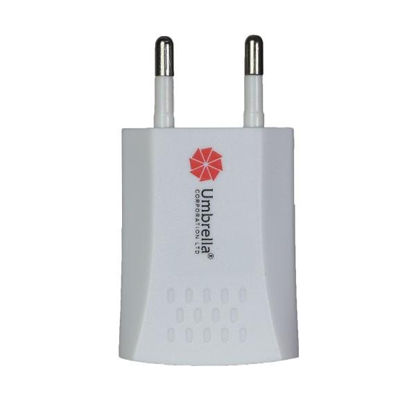 Elektronske cigarete Delovi Umbrella Zidni punjač - adapter