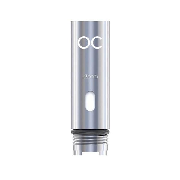 Elektronske cigarete Delovi Umbrella Grijač OC organic 1.3ohm za Umbrella Prestige