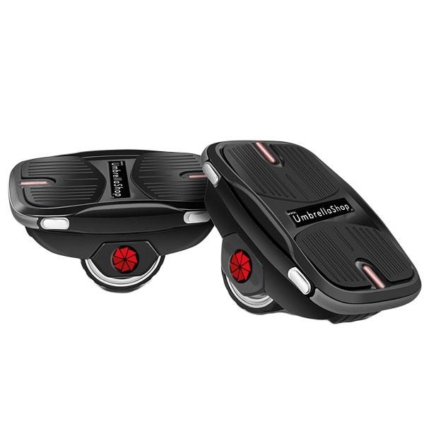 Hoverboard Modeli Koowheel HoverShoes - Hover Patike