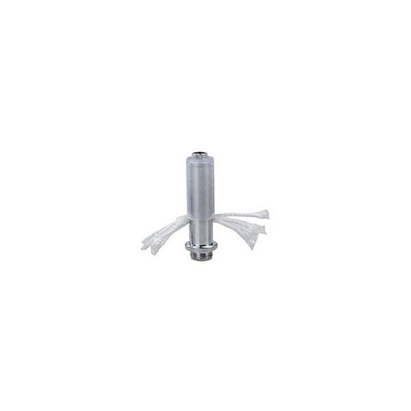 Elektronske cigarete Delovi Umbrella Grijač T2 atomizer