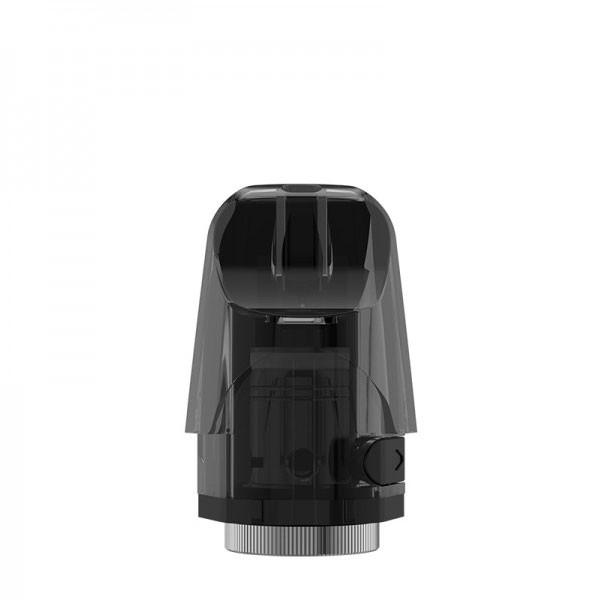 Elektronske cigarete Delovi Umbrella POD tank za NEO