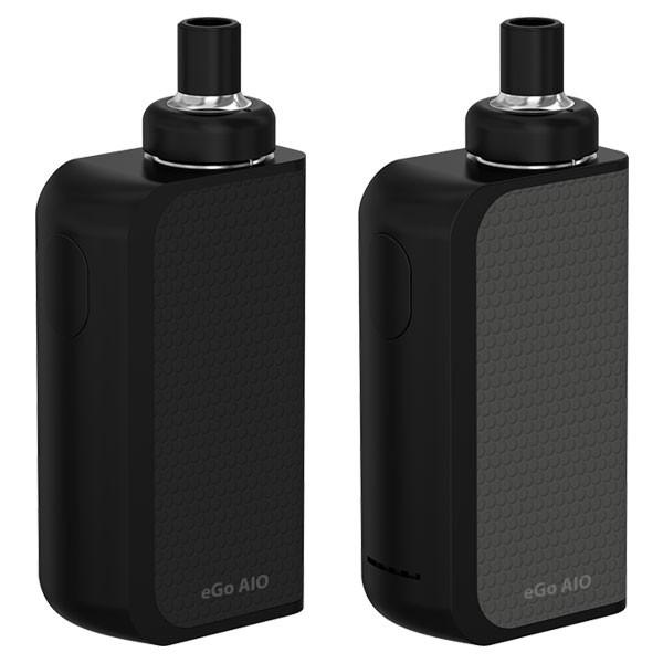 Elektronske cigarete Paketi Joyetech eGo AIO BOX