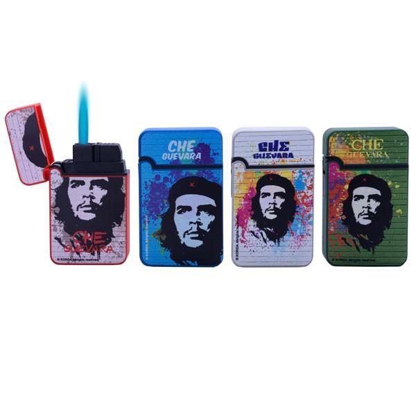 Upaljači Modeli Umbrella Che Guevara