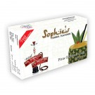 Sophies aroma za nargile PINA COLADA PUNCH 50gr
