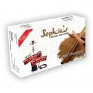 Sophies aroma za nargile Wild Cinnamon 50gr