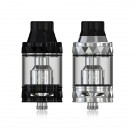Atomizer Ello TS - 4ml