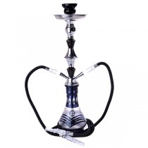 Nargile  Nargila Arabic Design 55cm