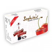 Nargile  Sophies aroma za nargile CLASSIC CHERRY 50gr