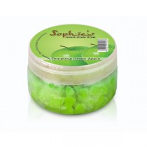 Nargile  Sophies steam stone za nargile TEMPTING GREEN APPLE 100gr