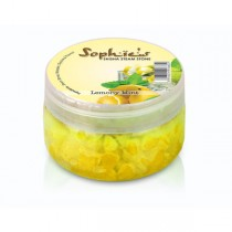 Nargile  Sophies steam stone za nargile LEMON MINT 100gr