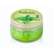 Nargile  Sophies steam stone za nargile ICY MINT 100gr