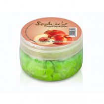 Nargile  Sophies steam stone za nargile PEACH RIPPLE 100gr