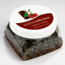 Nargile  Shisharoma Stone za nargile 120g cherry cola