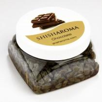 Nargile  Shisharoma Stone za nargile 120g chocolate