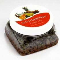 Nargile  Shisharoma Stone za nargile 120g exotic mix