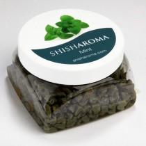 Nargile  Shisharoma Stone za nargile 120g  mint