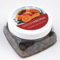 Nargile  Shisharoma Stone za nargile 120g frozen pa-na-ma