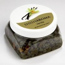Nargile  Shisharoma Stone za nargile 120g  vanilla