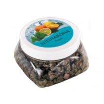 Nargile  Shisharoma Stone za nargile 120g fresh