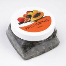 Nargile  Shisharoma Stone za nargile 120g  tropic