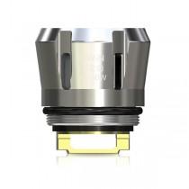 E-cigarete  Grijač za Ello HW-N 0,2 ohm