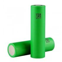 Elektronske cigarete Delovi  Baterija 18650 Sony VTC 6 30A - 3000mAh