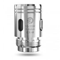 E-cigarete  Grijač za Exceed Grip EX-M mesh 0,4ohm