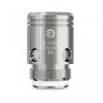 E-cigarete  Grijač EX 1,2 ohm