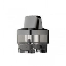 Elektronske cigarete Delovi  POD tank za Vinci X