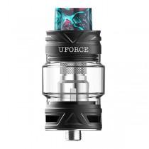 E-cigarete  Atomizer Uforce T2 8ml