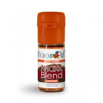 Elektronske cigarete DIY  Flavour Art DIY aroma Maxx Blend 10ml