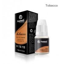 Elektronske cigarete Tečnosti  Joyetech Tobacco 30ml