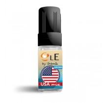 Elektronske cigarete DIY  OLE DIY aroma USA MIX 10ml