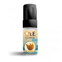 Elektronske cigarete DIY  OLE DIY aroma ORIGINAL BLEND 10ml