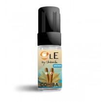 Elektronske cigarete DIY  OLE DIY aroma COHIBA 10ml