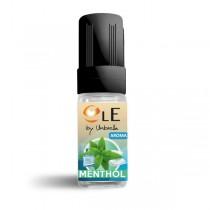 Elektronske cigarete DIY  OLE DIY aroma MENTHOL 10ml
