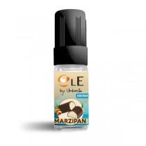 Elektronske cigarete DIY  OLE DIY aroma MARZIPAN 10ml