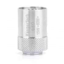 E-cigarete  Grejač CLOCC za Togo Mini 0,5 ohm