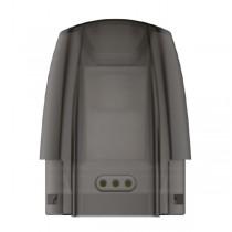 E-cigarete  MINI POD tank 1.5ml