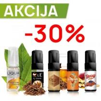 AKCIJA 10ML -30%
