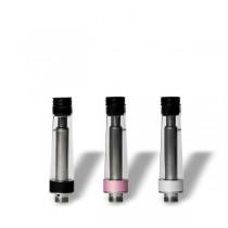 Elektronske cigarete Delovi  Atomizer Joy za Elegance Joy