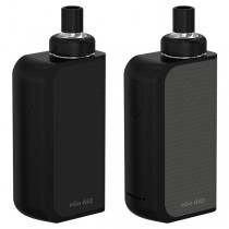 Elektronske cigarete Paketi  eGo AIO BOX