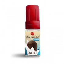 Elektronske cigarete DIY  Umbrella DIY aroma Coffee - Kafa 10ml