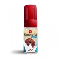 Elektronske cigarete DIY  Umbrella DIY aroma Cola 10ml