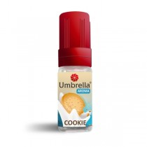 Elektronske cigarete DIY  Umbrella DIY aroma Cookie - Kolačić 10ml