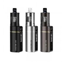 Elektronske cigarete Paketi  Coolfire Z50 sa Zlide atomizerom