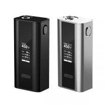 Elektronske cigarete Delovi  Cuboid 150W