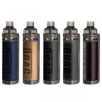 Elektronske cigarete Paketi  Drag X POD MOD
