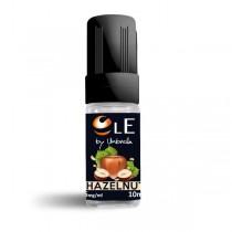 Elektronske cigarete Tečnosti  OLE Hazelnut - Lješnik 10ml