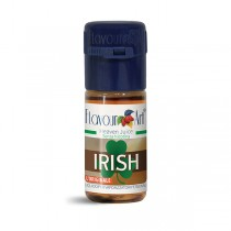 Elektronske cigarete Tečnosti  Irish Cream 10ml